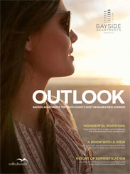Outlook brochure